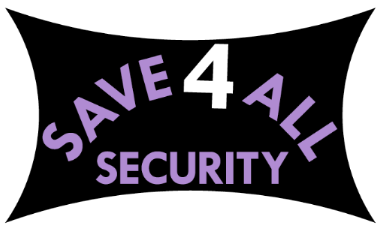 Save4allsecurity.nl